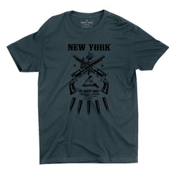 "New York ""Please Kill Me""  / T-Shirts"