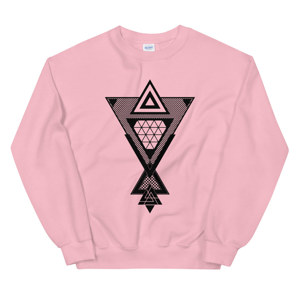 BRJ 11 DREAMS // Unisex Sweatshirt