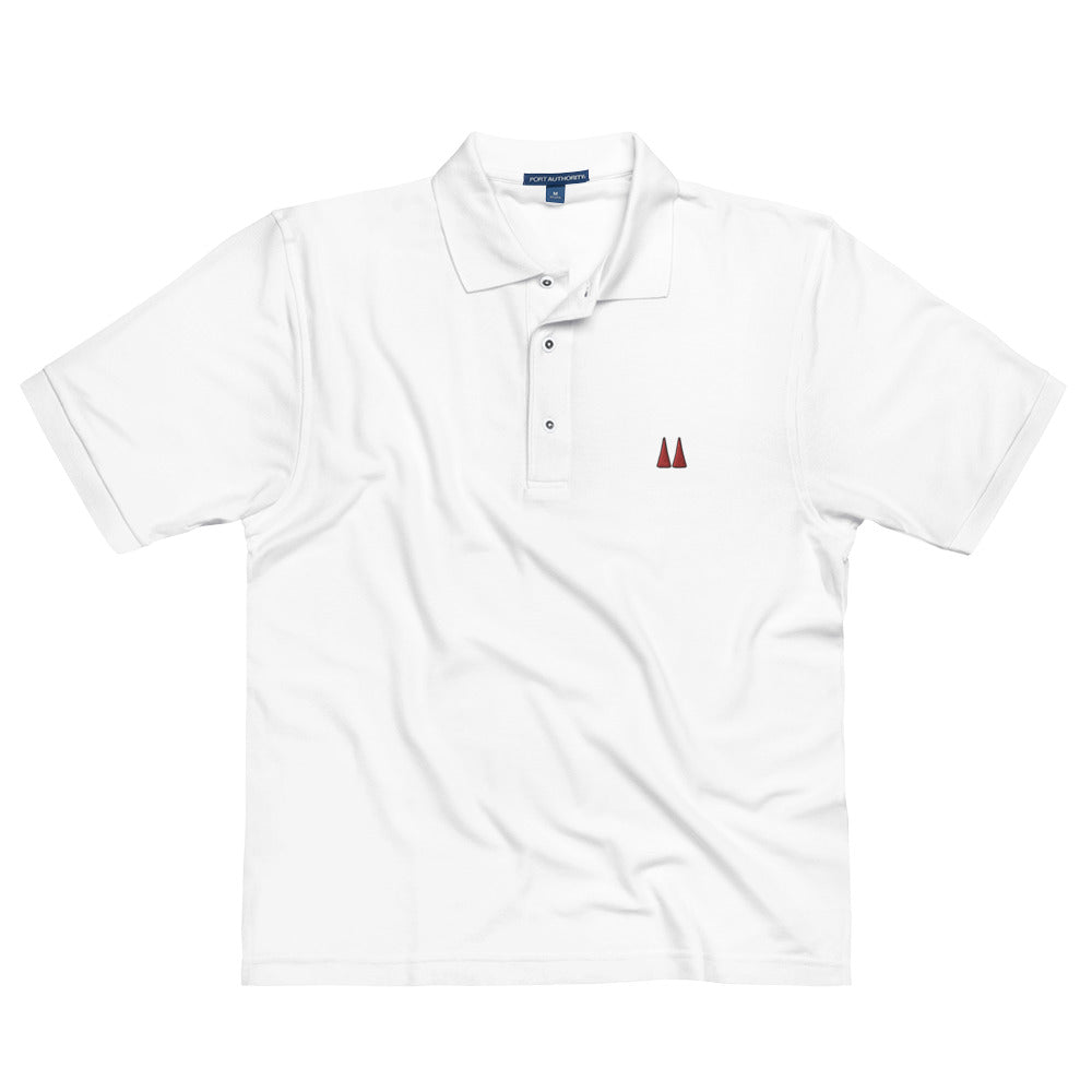 CUSTOM KM POLO