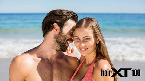 Summer_Hair_Care