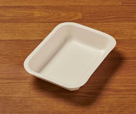 MP6815 - Meal Tray - 36 oz.