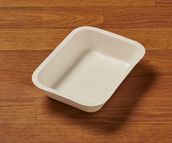 MP6817 - Meal Tray - 37 oz.