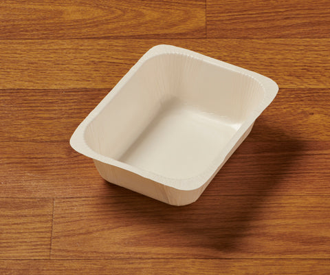 MP5617 - Meal Tray - 22 oz.