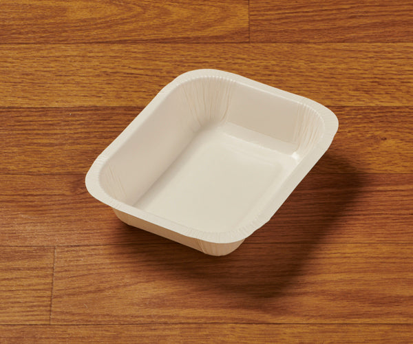 MP5613 - Meal Tray - 16 oz.