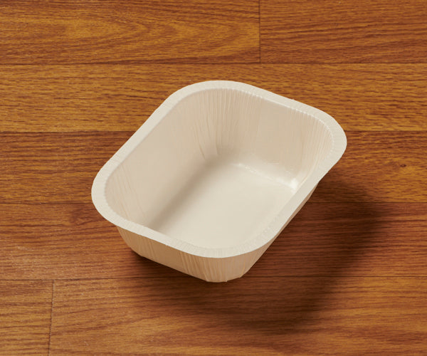 MP5618 - Meal Tray - 20 oz.