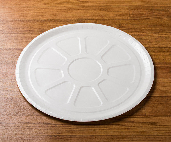MP1705 - Pinwheel Tray - 16 in.