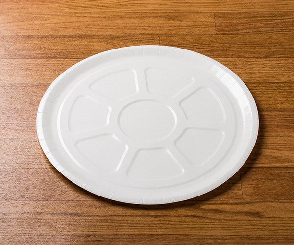 MP1505 - Pinwheel Tray - 14 in.