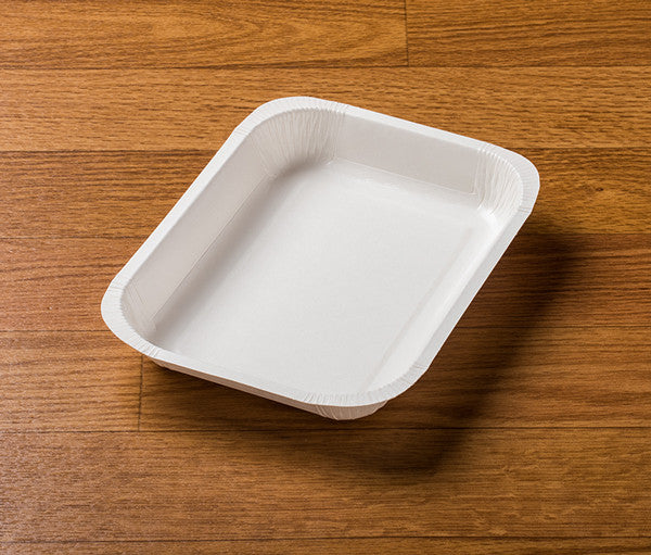 MP6811 - Meal Tray - 24 oz.