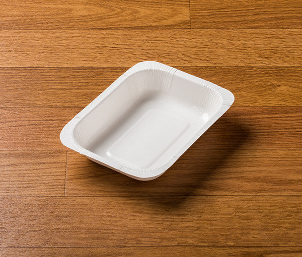 MP5611 - Meal Tray - 13 oz.
