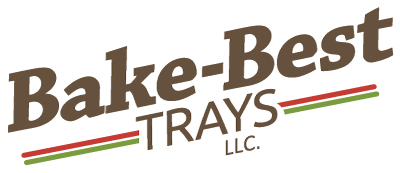 Bake-Best Trays