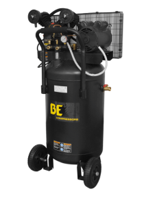 BE Pressure 30 Gal Electric Single Stage / Direct Drive: AC3030B