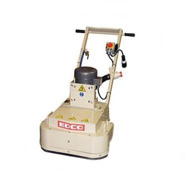 Edco 50100: 2EC 1.5Hp-60Hz Electric