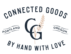 connectedgoods.com