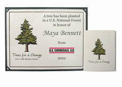Personalized Business Gift