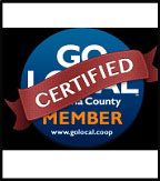 Go-Local-Certification