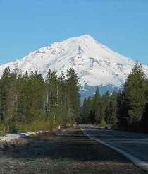 mount-shasta-for-web