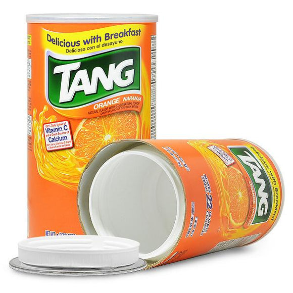 Tang Stash Can / Diversion Safe