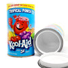 Kool-Aid Stash Can / Diversion Safe