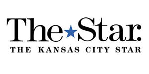 Image result for kc star