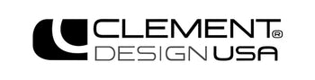 Clement Design USA