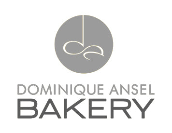dominique ansel chef jackets