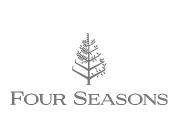 four seasons chef jackets
