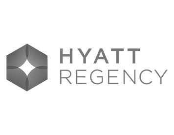 hyatt regency chef jackets