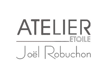 joel robuchon chef jackets