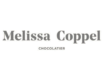 melissa coppel chef jacket