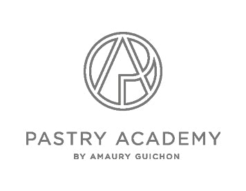 pastry academy by amaury guichon