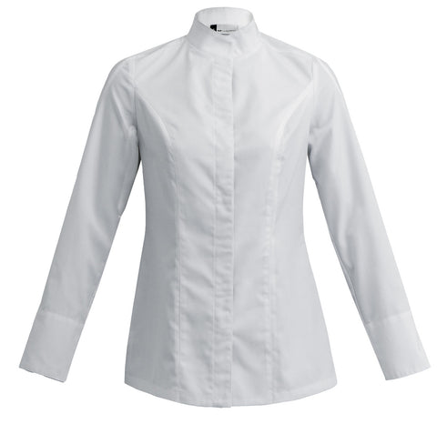 GRAVITY Chef Jacket - Clement Design USA