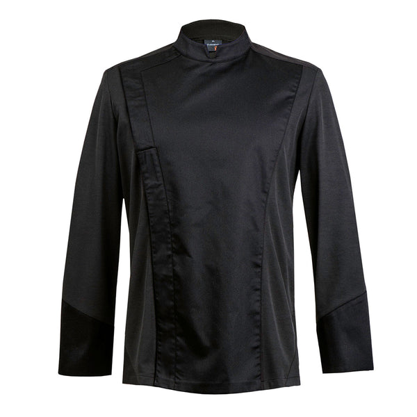 C-ONE, Men's Chef Jacket