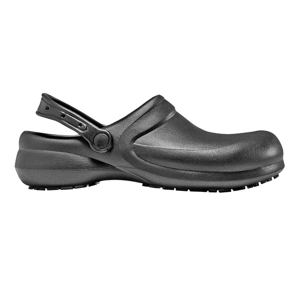 DUCKS professional EVA non slip chef clogs