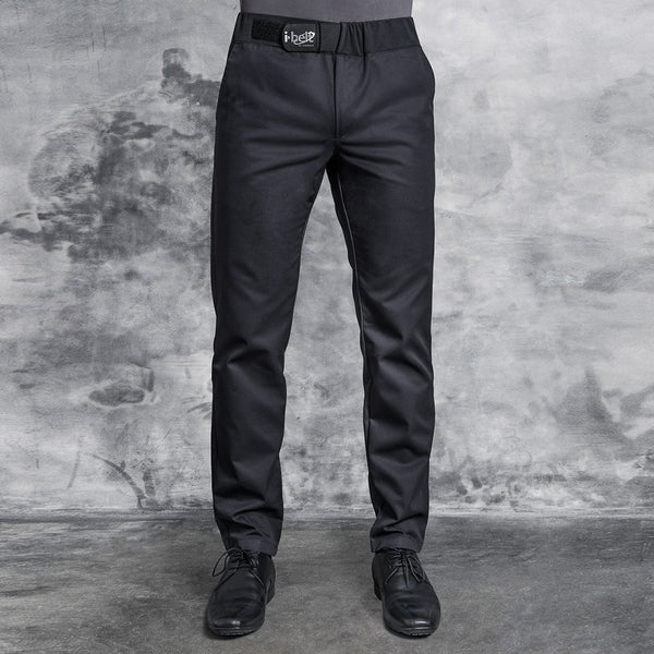 CYCLONE, Men's Pants