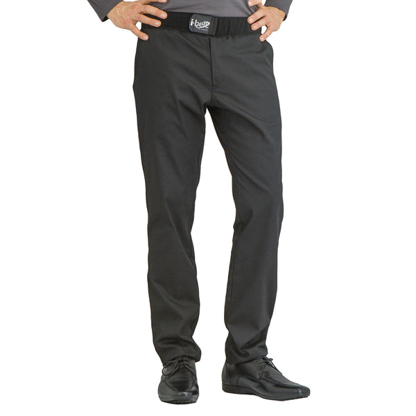 CYCLONE professional chef pants from Clement Design