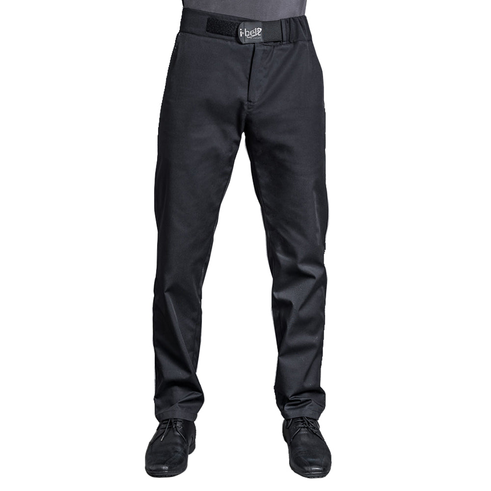 DIABLO, Men's Pants