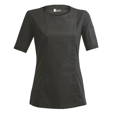 DOLCE, Women's Chef Jacket