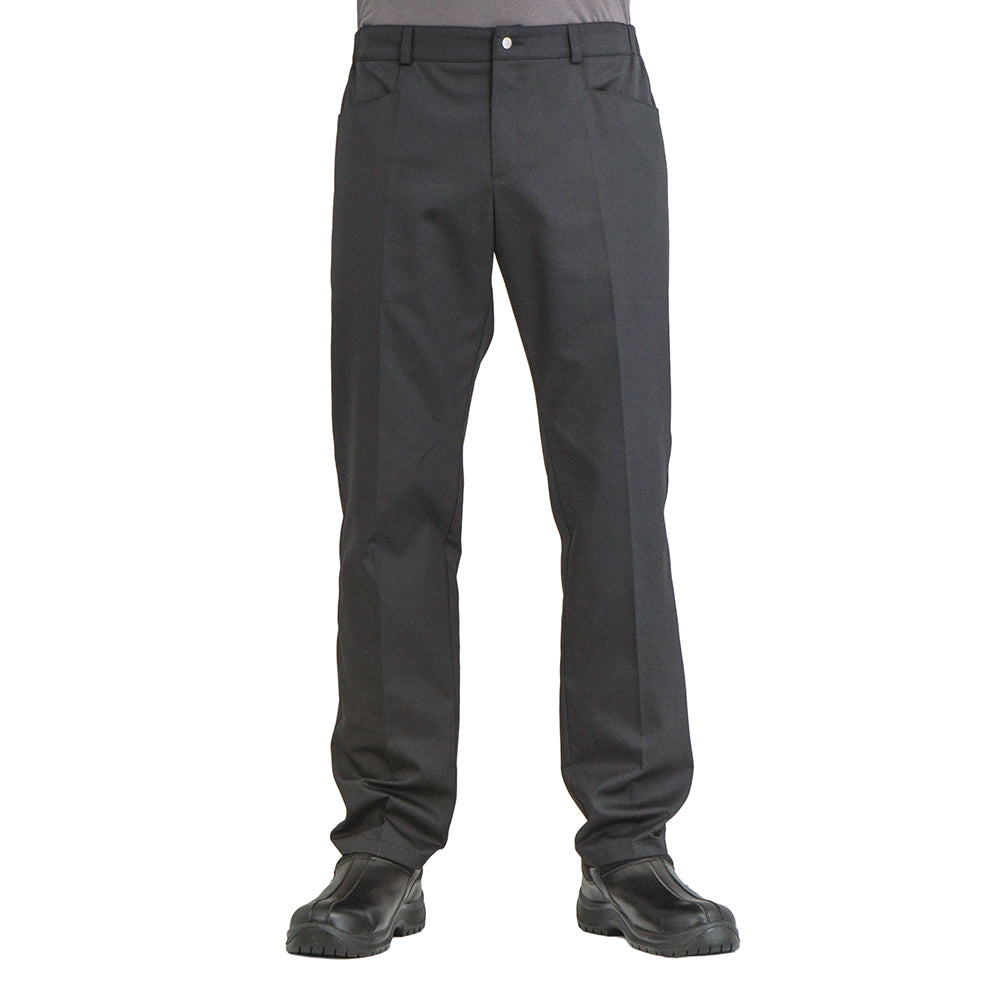 ELISEOS, Men's Pants