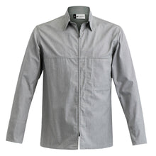 FACTORY, Men's Chef Jacket