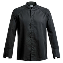 FORZA, Men's Chef Jacket