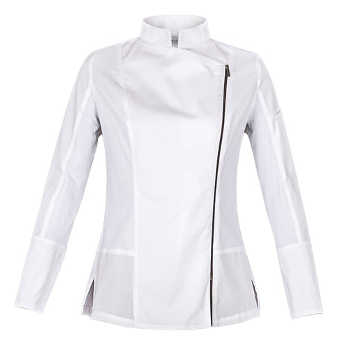 ICONIC, Women's Chef Jacket