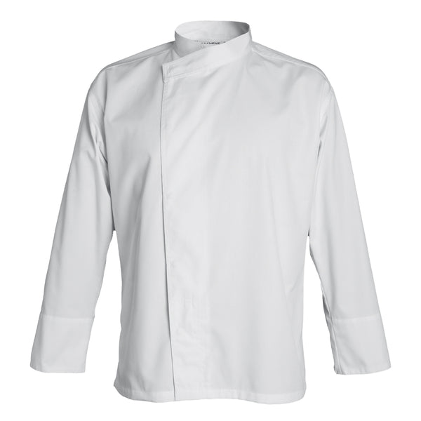 MADISON, Men's Chef Jacket