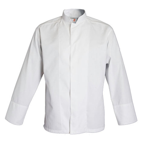 MONASTIR, Men's Chef Jacket