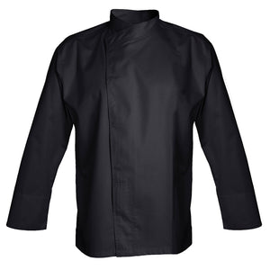 MURANO, Men's Chef Jacket