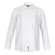 NOVA, Men's Chef Jacket
