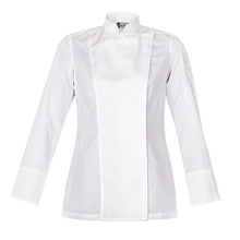 OSMOSE, Women's Chef Jacket