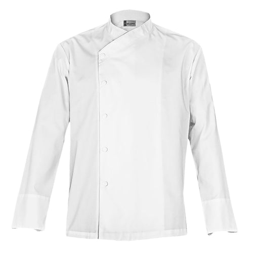 SFAX, Men's Chef Jacket