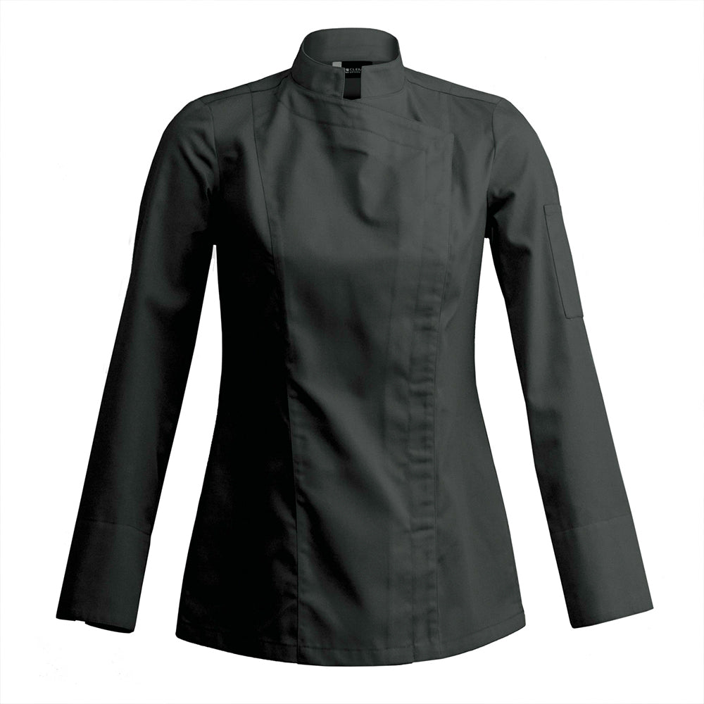 SIENNE, Women's Chef Jacket