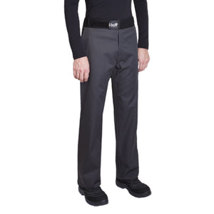 SIROCCO, Men's Pants