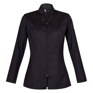 SKINNY, Women's Chef Jacket